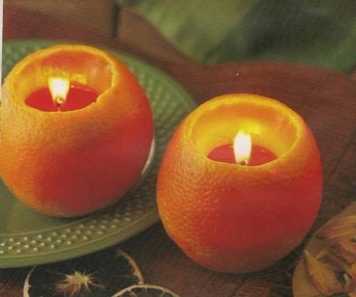 candelenellarancia.jpg